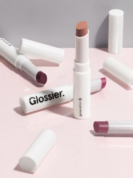 031116-glossier-phase-2-lead
