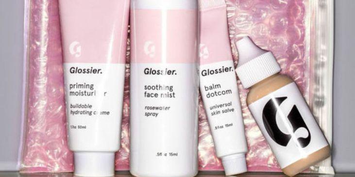 5483705f4674e_-_mcx-glossier-products